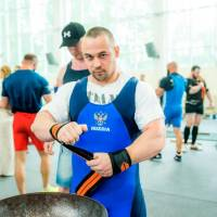 OPEN EUROPE CUP WPA / AWPA / WAA - 2019<br/>(часть 1) (Фото №#0071)