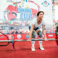 OPEN EUROPE CUP WPA / AWPA / WAA - 2019<br/>(часть 1) (Фото №#0351)