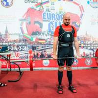 OPEN EUROPE CUP WPA / AWPA / WAA - 2019<br/>(часть 1) (Фото №#0364)