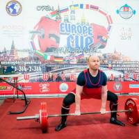 OPEN EUROPE CUP WPA / AWPA / WAA - 2019<br/>(часть 1) (Фото №#0369)
