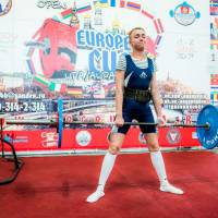 OPEN EUROPE CUP WPA / AWPA / WAA - 2019<br/>(часть 1) (Фото №#0375)