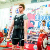 OPEN EUROPE CUP WPA / AWPA / WAA - 2019<br/>(часть 1) (Фото №#0569)