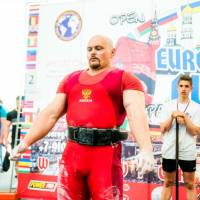 OPEN EUROPE CUP WPA / AWPA / WAA - 2019<br/>(часть 1) (Фото №#0613)