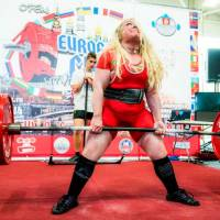 OPEN EUROPE CUP WPA / AWPA / WAA - 2019<br/>(часть 1) (Фото №#0621)