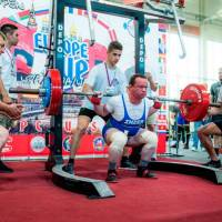 OPEN EUROPE CUP WPA / AWPA / WAA - 2019<br/>(часть 1) (Фото №#1066)