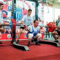OPEN EUROPE CUP WPA / AWPA / WAA - 2019<br/>(часть 1) (Фото №#1067)