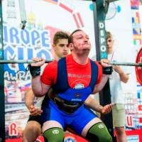 OPEN EUROPE CUP WPA / AWPA / WAA - 2019<br/>(часть 1) (Фото №#1146)